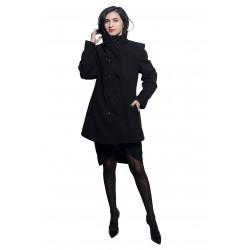 Palton de dama, cod:2019.136